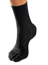 relaxsan-diabetic-toe-sock