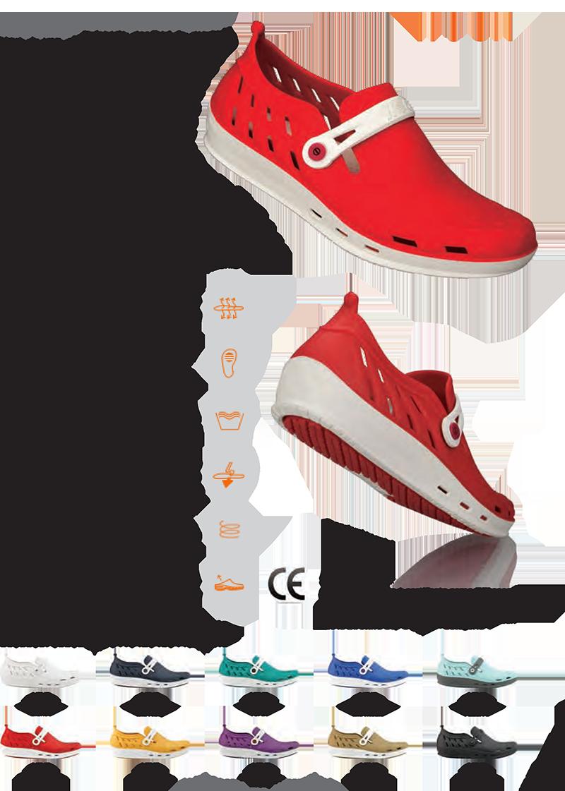 scarpe_professionali_2